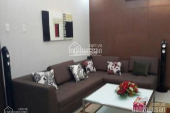 Cho thuê biệt thự KDC Him Lam 6A - Trung Sơn, nhà mới, đẹp giá 42 tr/th, LH C duyên 0931017279