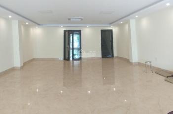 Cho thuê văn phòng Lê Đức Thọ, Từ Liêm 60m giá 11tr/th. LH 0931683880