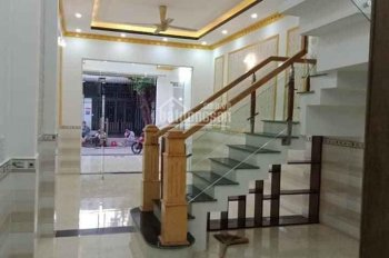 Nhà Biệt thự siêu Vip chỉ hơn 2 tỷ  tại Thành Phố Thuận an - Bình dương bán gấp  lh: 0989767936