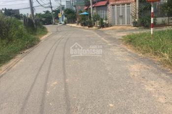 Đất chính chủ mặt tiền Đông Thạnh 8 - 1, dt: 2000m2, SHR, gần Lê Văn Khương