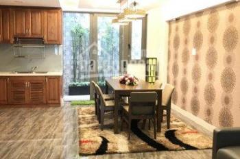 Cho thuê nhà phố KDC Him Lam 6A - Trung Sơn, nhà mới, đẹp giá 26 tr/th, LH C Duyên 0931017279