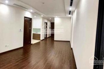 Cho thuê 2 căn hộ Roman Plaza, 2 ngủ 80m2 không đồ và đầy đủ đồ giá từ 8tr/th, LH: 0976550073