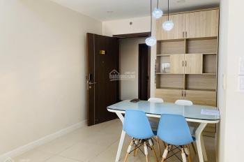 Cho thuê CHCC Lexington, Q2. 1PN full nội thất cao cấp, nhà đẹp lung linh, 14tr/tháng. 0931701711