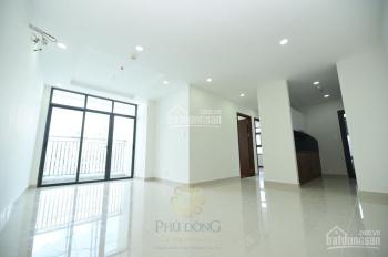 Bảng hàng đầy đủ các căn hộ Phú Đông Premier, giá rẻ nhất thị trường. LH 0934882832
