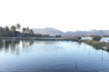 TT Cam Đức - Cam Lâm. Đất cách đầm Thủy Triều 200m - giá 700 triệu - 100% thổ cư