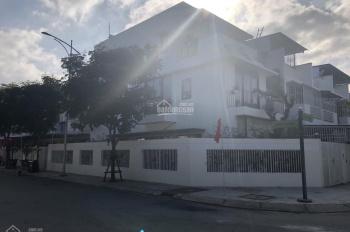 Bán lại căn góc 2 mặt tiền vị trí cực đẹp tại khu đô thị Vsip Quảng Ngãi
