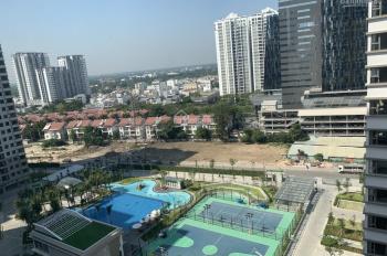 LH 0933689333 Phi Long bán gấp CH Sài Gòn South cắt lỗ 104m2 3PN 2WC 3 tỷ 380tr lầu cao view đẹp