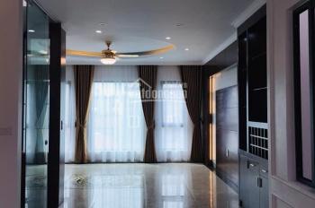 7 tầng thang máy, kinh doanh, spa, văn phòng Nguyễn Khang 66m2, MT 5.6m, 13.65 tỷ