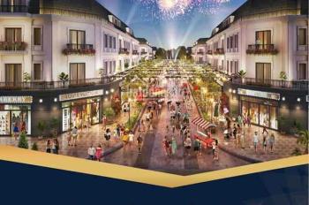 Eco City Premia dấu ấn thịnh vượng - trọn hưởng phồn vinh