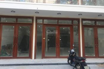 Cần bán căn nhà mặt tiền An Thượng 3, Quận Sơn Trà, TP Đà Nẵng