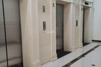 Cho thuê chung cư Roman Plaza, Hà Đông, 2 phòng ngủ đồ cơ bản. Liên hệ: 0962454928