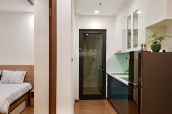 Cho thuê căn 2PN full đồ, giá 11 tr/tháng, tại Vinhome Green Bay. Liên hệ: 0989968390