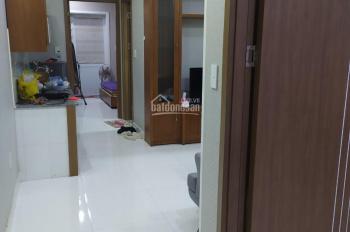 Bán căn hộ đẹp tầng 3 Hoàng Huy - An Đồng. LH: 0795381234