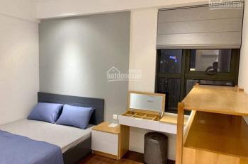 Cần cho thuê gấp, căn hộ 2 phòng ngủ, 60m2 Vinhomes Trần Duy Hưng, tiện ích hàng đầu, giá cực rẻ
