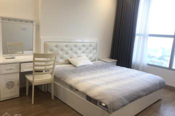 Chính chủ cho thuê căn 2 phòng ngủ 80m2 Vinhomes Gardenia giá 16 tr/th, LH: 0917327327