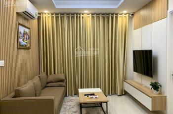Cho thuê căn hộ Saigon Mia 2PN DT 76m2 full nội thất giá chỉ 16tr/th, LH ngay 0901318384