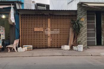 Bán nhà C4 MT đường 339, P. Phước Long B, Q9 (4x20m) giá đầu tư: 5,8 tỷ. LH: 0909 423 286 Quang