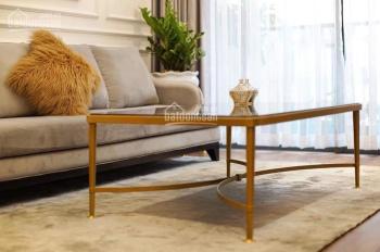Cho thuê căn hộ cao cấp H2, lầu cao, view đẹp, giá 10tr/th. Tel: 0906317439 Thắng