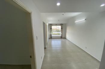 Bán căn hộ EHome 3 2PN, 2WC 1.66 tỷ, nhà mới, nhận nhà ở ngay. LH 0938 990 002 để xem nhà