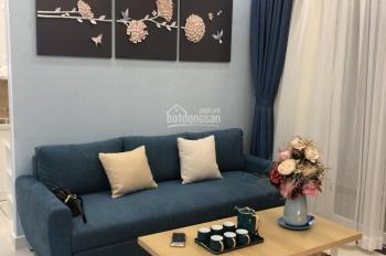 Duy nhất cho thuê căn hộ Saigon Mia 77m2, giá cực tốt