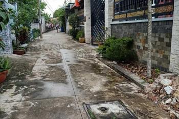 Bán 202m2 đất thổ cư gần giáo xứ Thuận Hòa, Phường Tân Phong, giá cực rẻ chỉ 1,7 tỷ