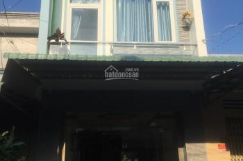 Chính chủ cần bán căn nhà 1 trệt, 1 lầu TP Sa Đéc Đồng Tháp, DT: 72m2, giá: 2.5 tỷ, LH: 0359944578