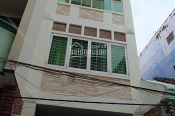 Cho thuê nhà HXH đường Trường Chinh, giá 15 triệu/th gồm 7PN, 7WC. Liên hệ: 0902.689.077 Ms Vân