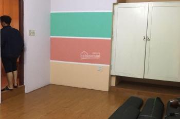 Cho thuê nhà hẻm 6m P. Tây Thạnh, Tân Phú 5x17m - đúc 3,5T, sân thượng, 5 PN, 4 toilet