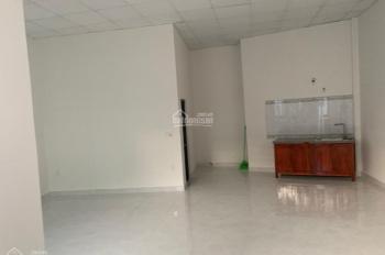 Bán nhà Đường 30/4 TT Dương Đông, Phú Quốc, DT 54,8 m2, giá 1,8 tỷ TL