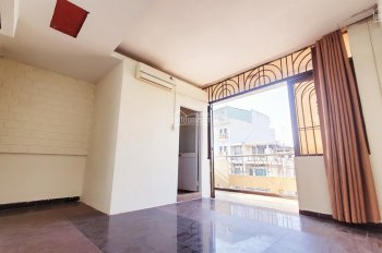 Phòng đẹp, ban công lớn, Chu Văn An, Bình Thạnh