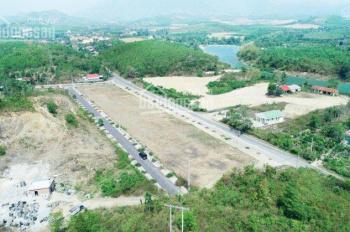 Siêu phẩm đất nền KĐT ven sông Nha Trang - giá chỉ 666 tr/nền SĐ từng nền gọi ngay: 0905.277.868