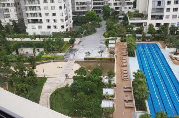 Bán gấp căn 2PN Đảo Kim Cương 88m2 giá 5.6 tỷ, view hồ bơi cực đẹp full nội thất. LH 0914 490 589