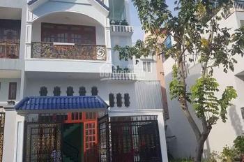 Thanh lý nhà MT Hồ Học Lãm, alo 0908799799