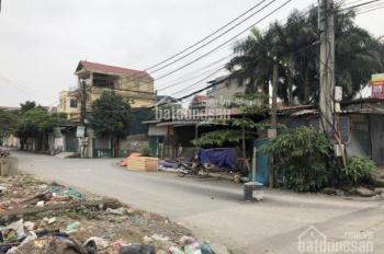 Chủ gửi bán đất dịch vụ thôn An Thọ, 54m2, đường ô tô tránh, giá 41tr/m2, vuông vắn, mặt tiền to