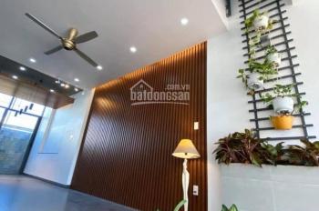 Bán nhà 3 tầng thiết kế đẹp KĐT Hà Quang 1 Nha Trang. Lh 0931508478