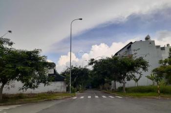 Bán nền nhà phố Vạn Hưng Phú PX Nhà Bè DT 7x16m - 112m2 đường 12m hướng ĐB, 29tr/m2, 0933490505