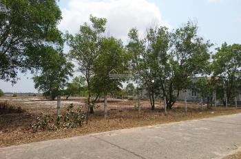 Chỉ 570tr có ngay 250m2 đất thổ cư, bìa đỏ trao tay, tại Thăng Bình, hotline: 0899.15.1869
