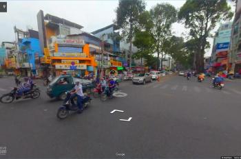 Cho thuê mặt bằng góc 3/2 Nguyễn Tri Phương, bán gạo hoặc tiệm thuốc