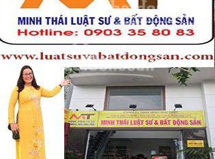 Nhận ký gửi, môi giới, mua bán, cho thuê nhà đất KĐT An Phú An Khánh Q2. LH 0903358083 - 0973478478