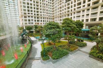 Sunshine Garden trực tiếp CĐT, căn hộ 3PN Full NT nhập khẩu giá chỉ từ 3.1 tỷ - 108m2 - 29tr/m2.