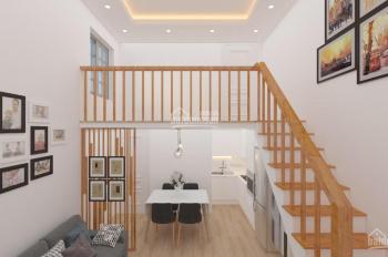 Mở bán căn hộ mini KDC Tân Đức, Đức Hòa, Long An, giá cực rẻ chỉ 300tr, sở hữu vĩnh viễn