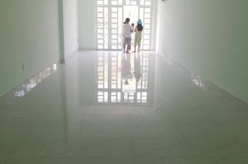 Cho thuê mặt tiền Kinh doanh Dt:5x40m, Phạm Văn Bạch, q.Tân Bình. LH: 0938313896