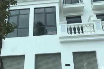 Chính chủ bán căn NT06 , shophouse 94m2, mặt đường 52m, Vinhomes OCean Park