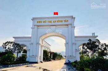 Bán nhà đẹp KĐT An Bình Tân, thành phố Nha Trang, gần công viên giá chỉ 3 tỷ 1. LH 0977681668