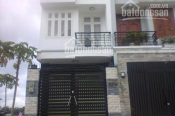 Cho thuê nhà Nguyên căn, 140m2, Q9, gần ĐH Văn Hóa Giá rẻ, LH: 0902418335
