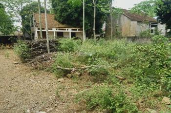 Cần bán lô đất 1880m2 đã có khuôn viên nhà vườn views thoáng mát Liên Sơn, Lương Sơn, Hòa Bình