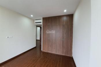 Cho thuê căn hộ 2 phòng ngủ tại Roman Plaza full cơ bản 10tr/ tháng