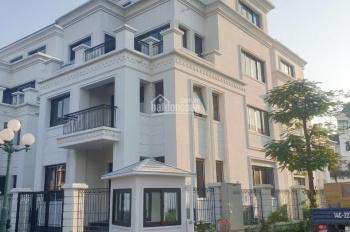 """Cần tiền, """"bán lỗ"""" căn biệt thự dự án Grand Bay Hạ Long - giá tốt nhất thị trường, LH 0975674490"""