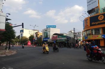 Mặt tiền Dương Đức Hiền Tây Thạnh Tân Phú, nhà 3L, DT 6,3(18,9)x31,5m giá bán 41 tỷ 0901278259 Quốc