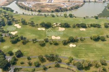 Đất nền sổ đỏ - đầu tư an toàn - sinh lời 30 - 40% - tiện ích đẳng cấp - sân golf - sân bay quốc tế